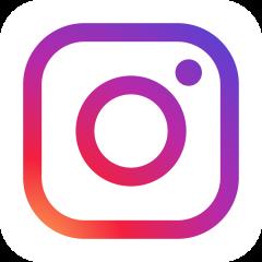ゆうき鍼灸接骨院 Instagram