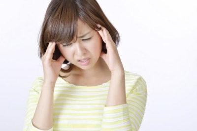 交通事故後の痛みは長期化すると更に悪化します
