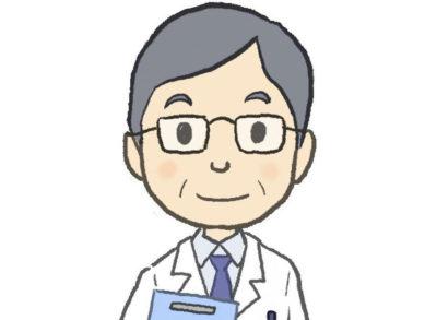 逆子治療でお灸をする前に必ず医師に確認を