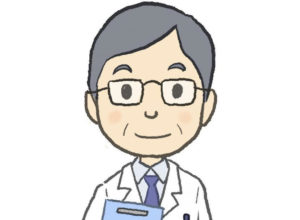 ムチ打ち治療で病院ではなく当院が選ばれる理由④信頼できる病院(整形外科)と併用可能