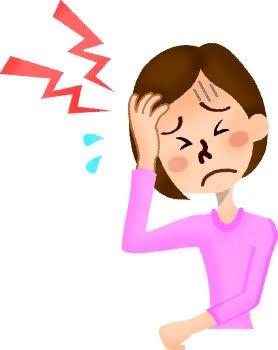 交通事故後直ぐにむち打ち症状が出現しないのはなぜ?