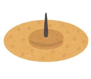 円皮鍼の貼り方や効果を1から徹底解説。自宅でできる鍼治療
