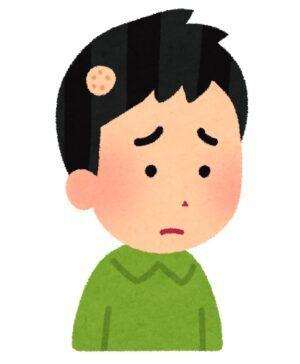 円形脱毛症には鍼灸が効果的。原因や治療効果を1から徹底解説